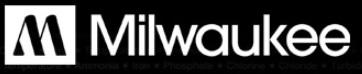 Miwaukee logo