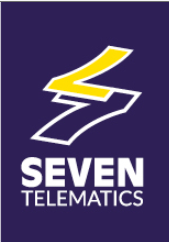 seventelematics logo