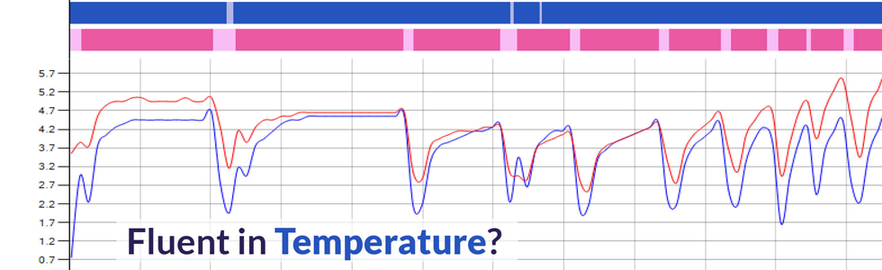 TemperatureGraph_Banner_02
