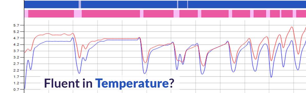 TemperatureGraph_Banner_02
