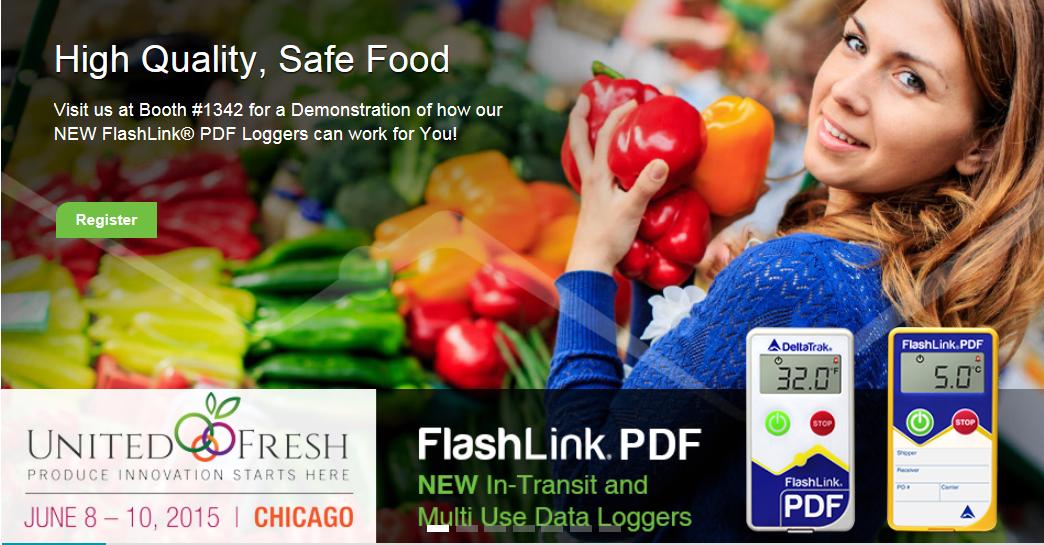 FlashLink PDF Loggers